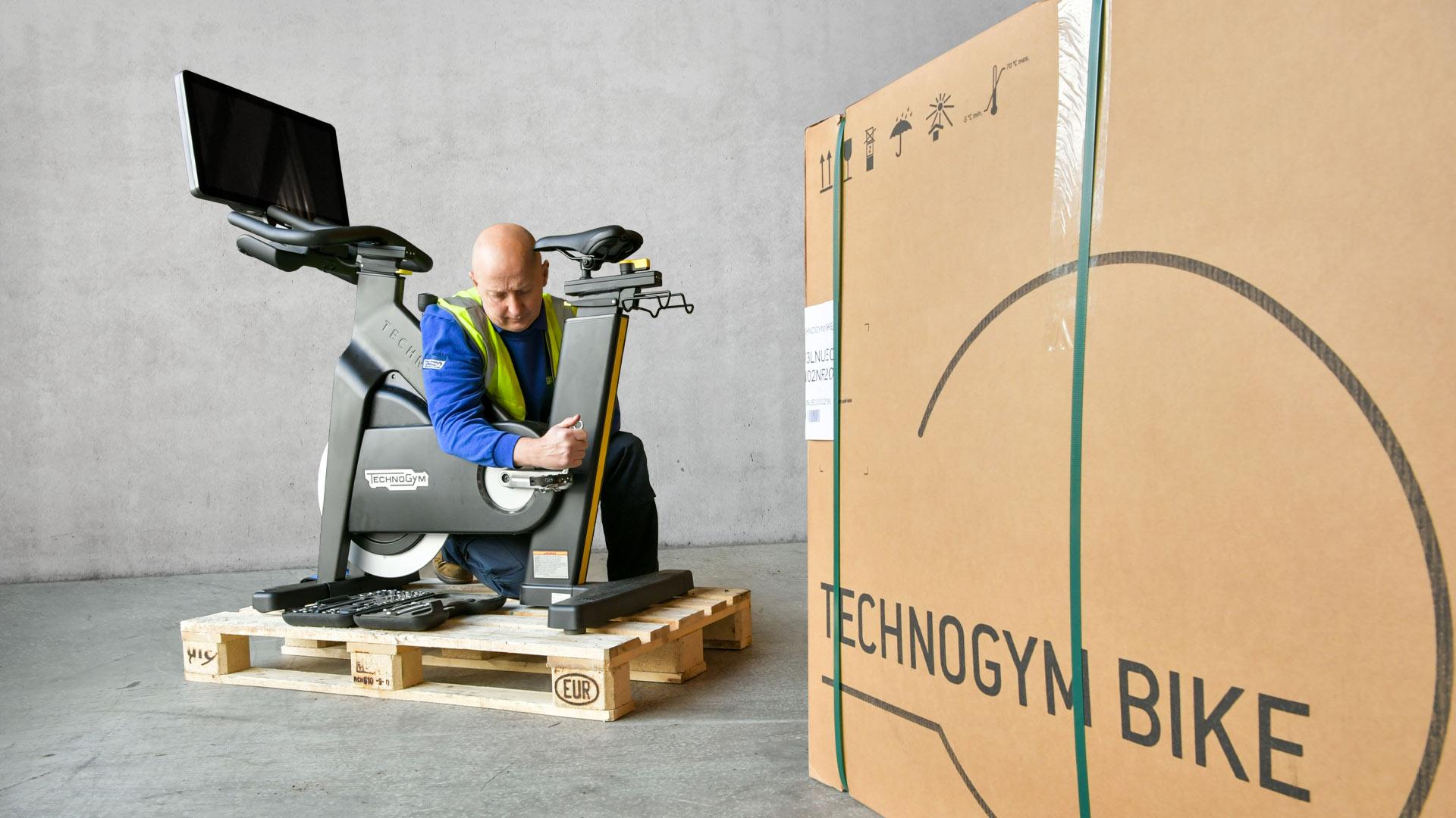 Bishopsgate-vision-building-bike