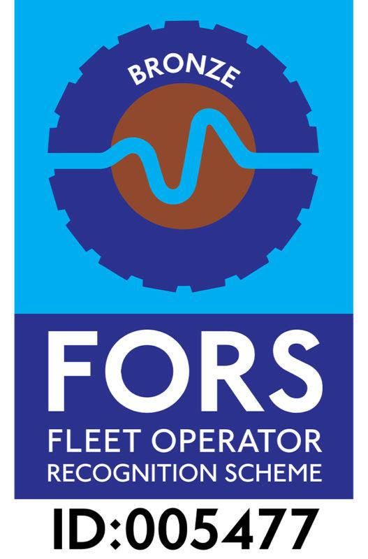 FORS-Bronze-Award
