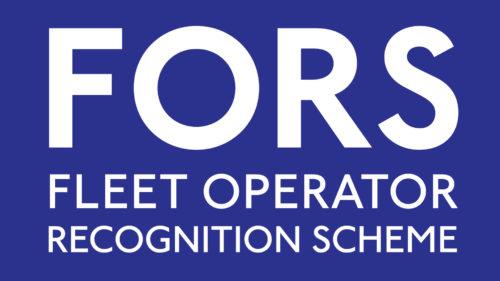 FORS-fleet-operator