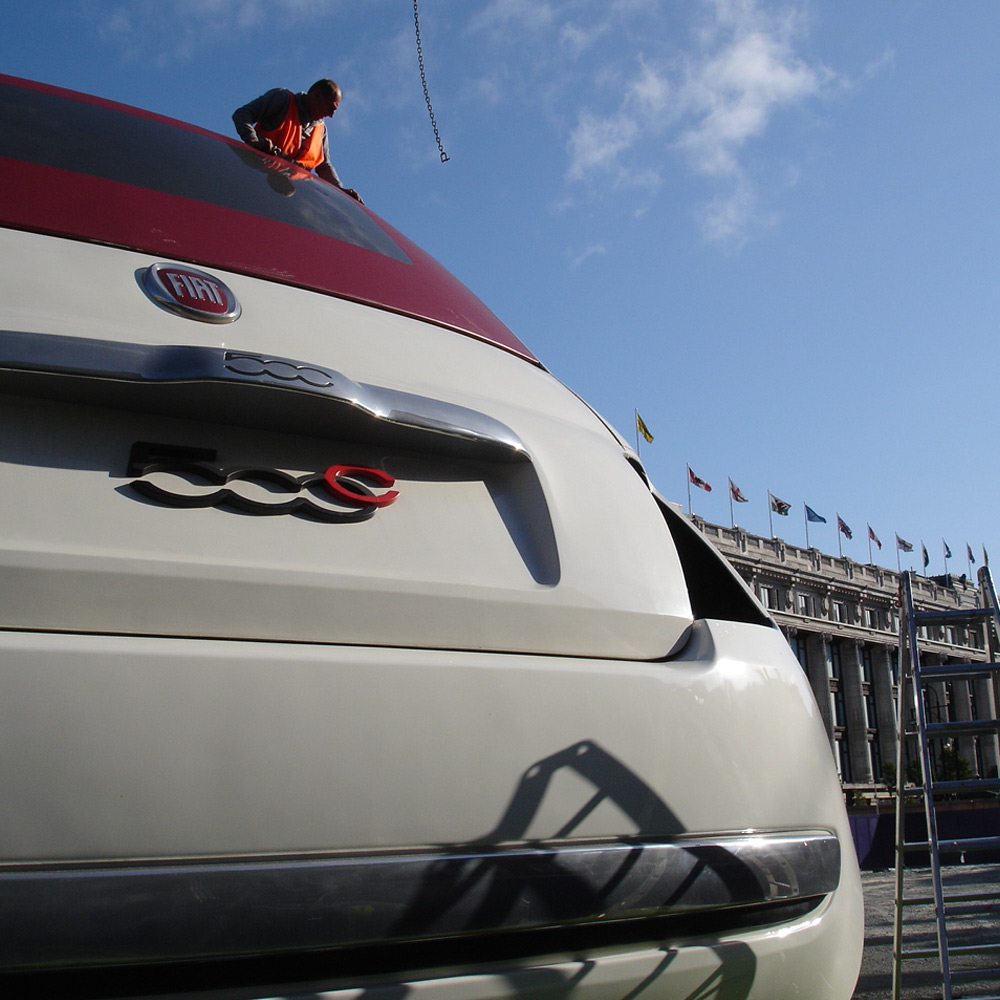Fiat-500-london