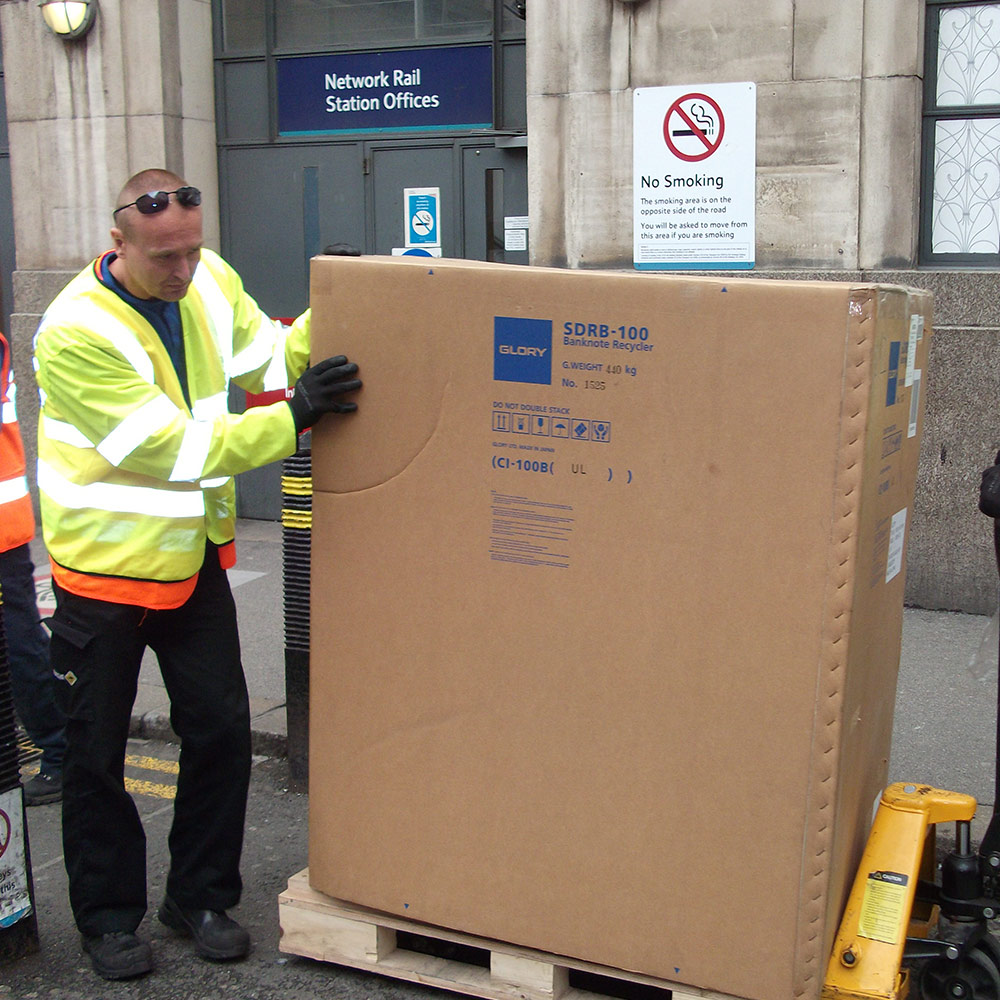Network-rail-moving-boxes