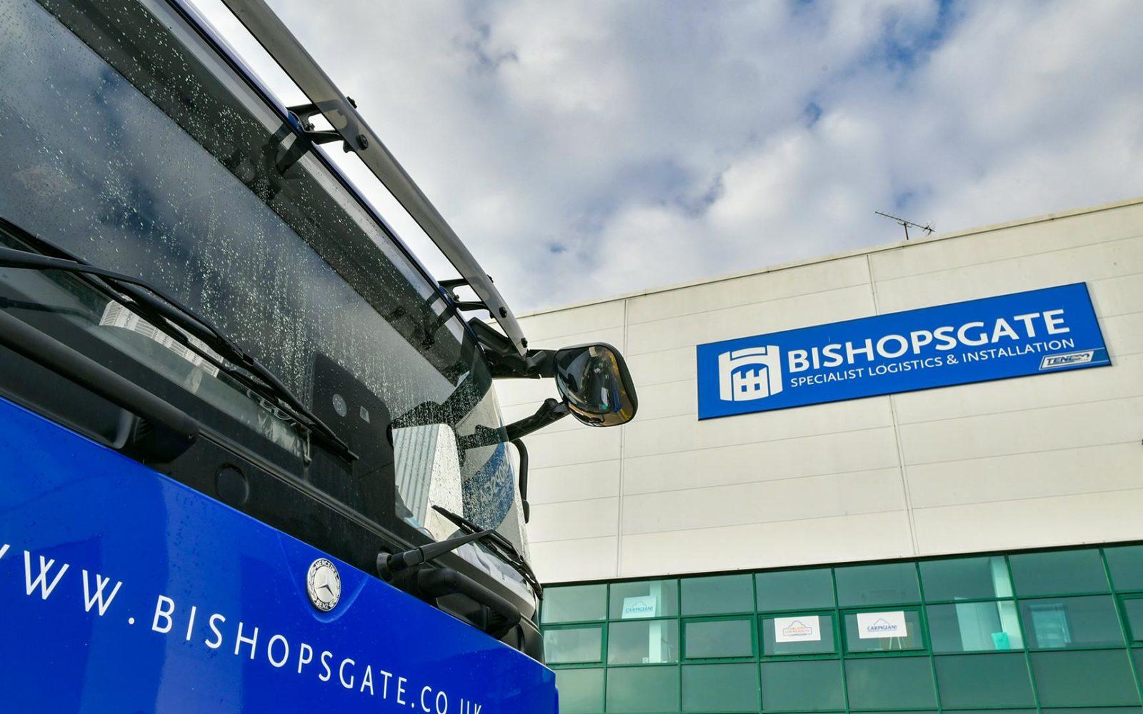 bishopsgate-warehouse
