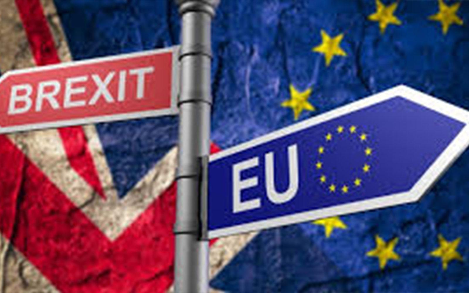 brexit-eu-flag
