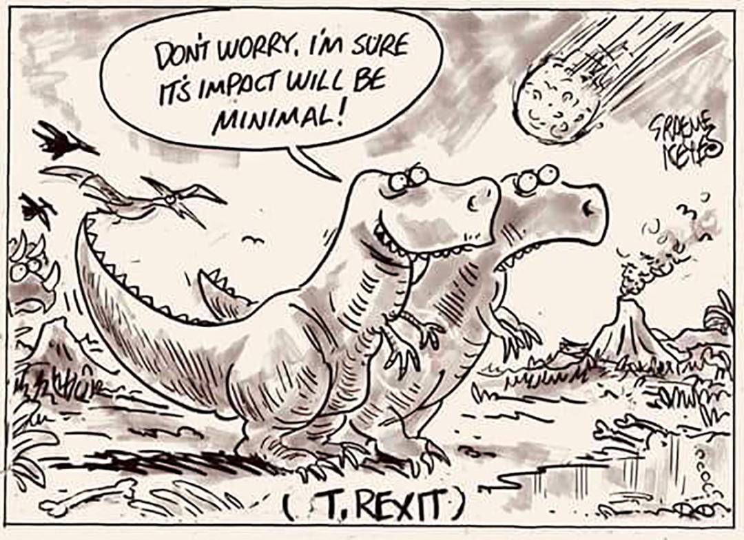 brexit-humour