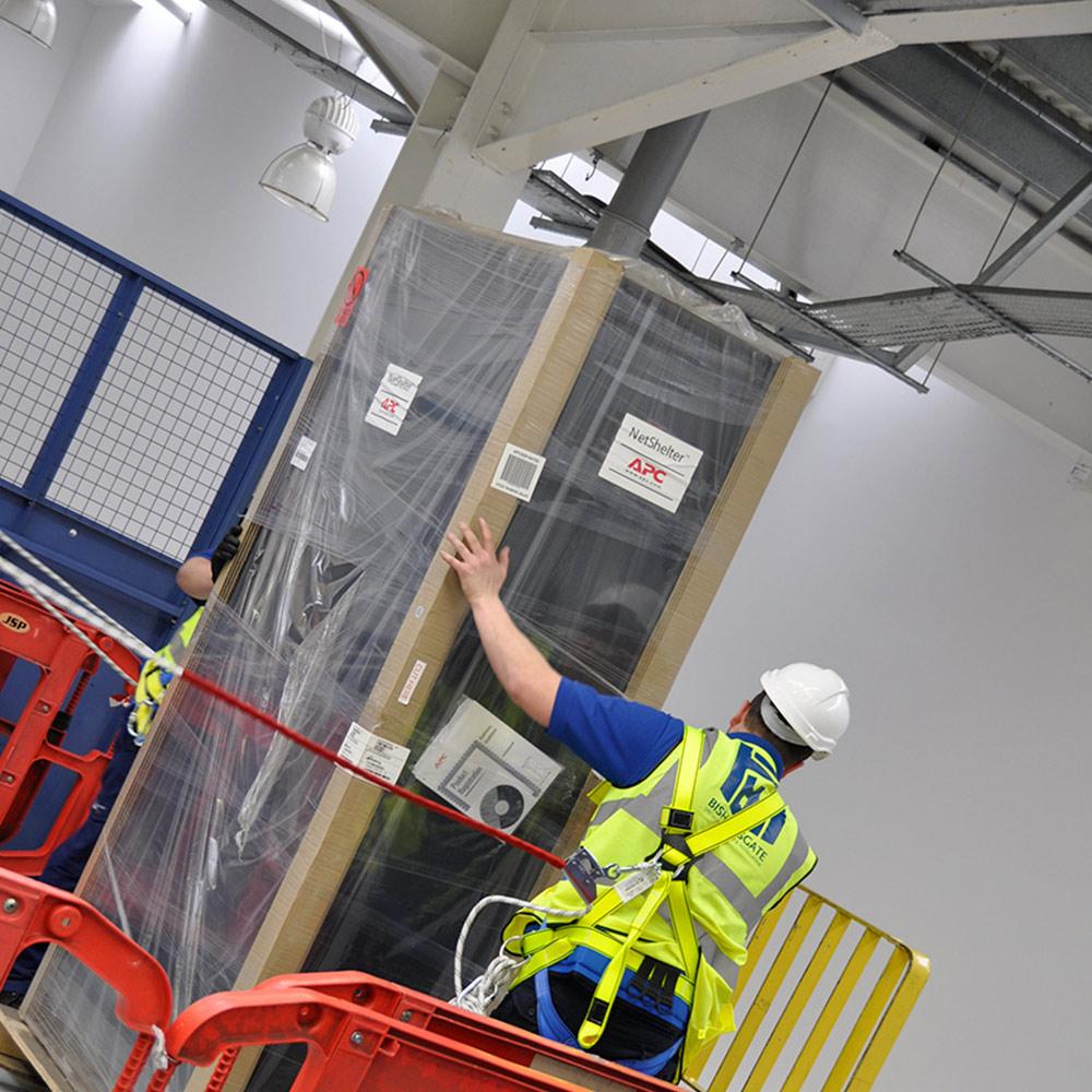 data-centre-warehouse-worker