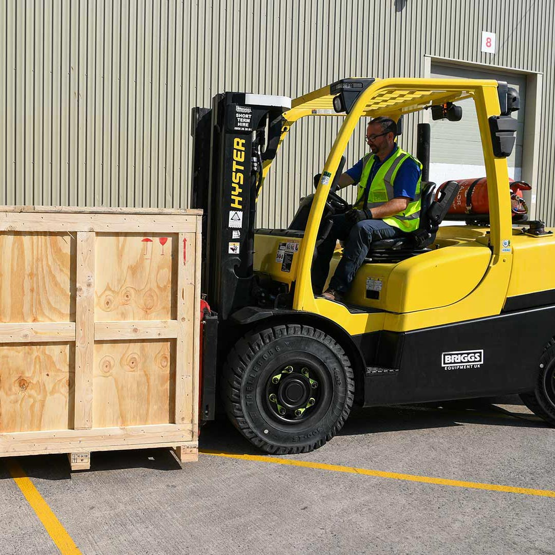 freight-forklift