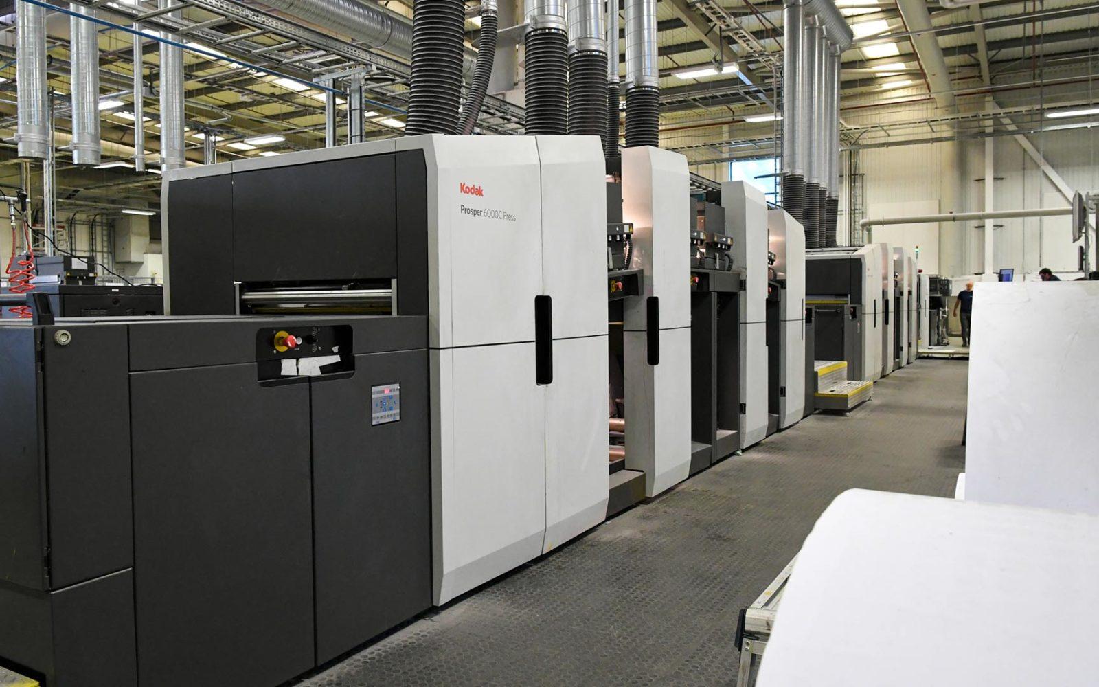 kodak-printing-press