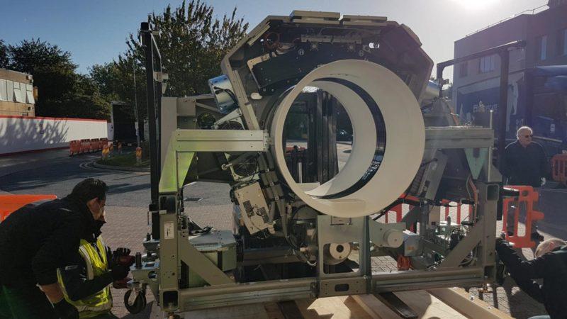 large-medical-scanner