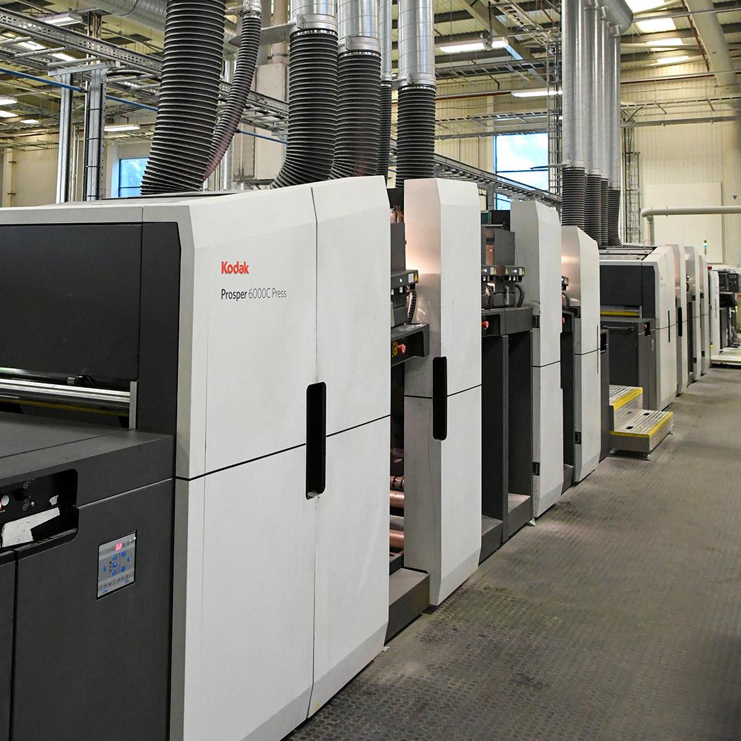 printer-installation