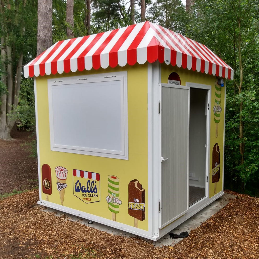 walls-kiosk
